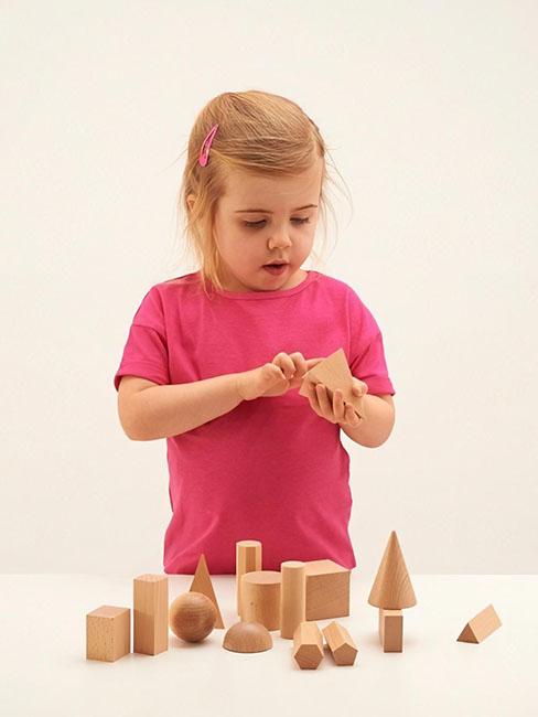 dievcatko spoznava zakladievcatko spoznava plochy a hrany zakladnych geometrickych teliesdne geometricke telesa